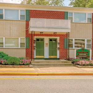 Stony Hill Apartment for Rent in Eatontown, NJ